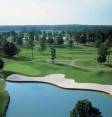 Black Bear GolfClub