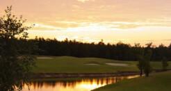 Crow Creek GolfClub