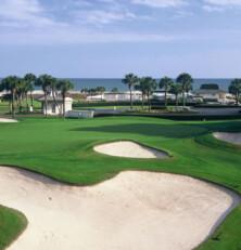 Dunes Golf and BeachClub