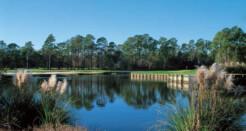 Pawleys Plantation Golf & CountryClub