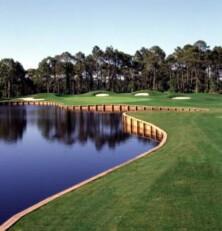 Possum Trot GolfClub