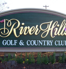 River Hills Golf and CountryClub