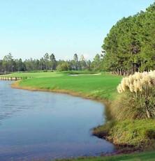 Sandpiper Bay GolfClub