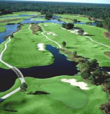 Thistle GolfClub