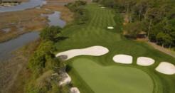 Tidewater GolfClub
