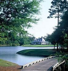 True Blue GolfClub