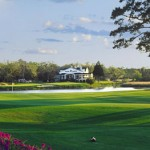 Caledonia Golf and Fish Club