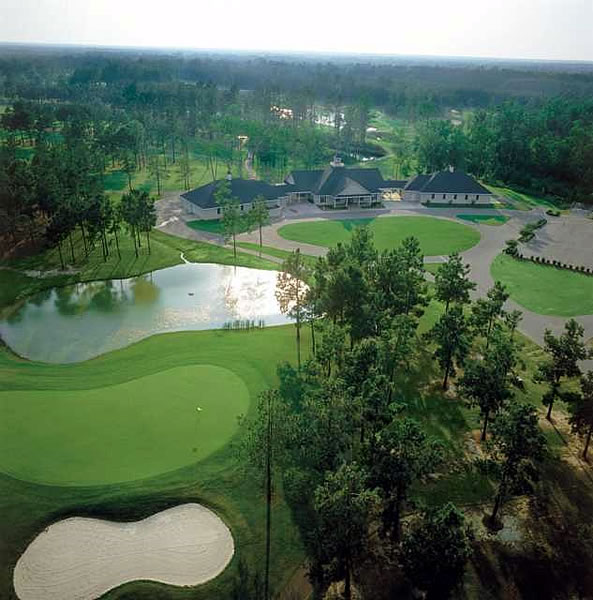 Crown Park Golf Course Myrtle Beach Reviews