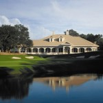 Founders Club at Pawley's Island