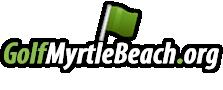 Golf Myrtle Beach