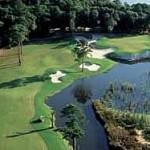 Oyster Bay Golf Links